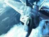 Ace Combat X Skies Of Deception Widescreen