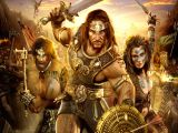 Age Of Conan Hyborian Adventures 04