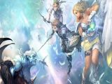Aion Tower Of Eternity 08