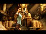 Tomb Radier Lara Croft