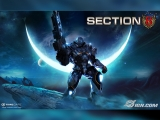 Section 8 2