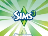 Sims 3 Game High Quality Wallpaper